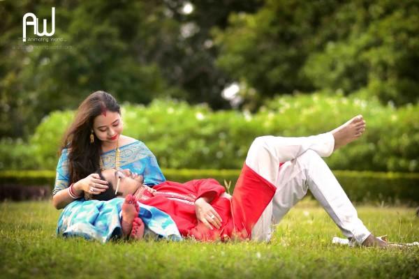 postwedding-aw-730372D68-910F-13D3-2BCA-9CC623746C5D.jpg