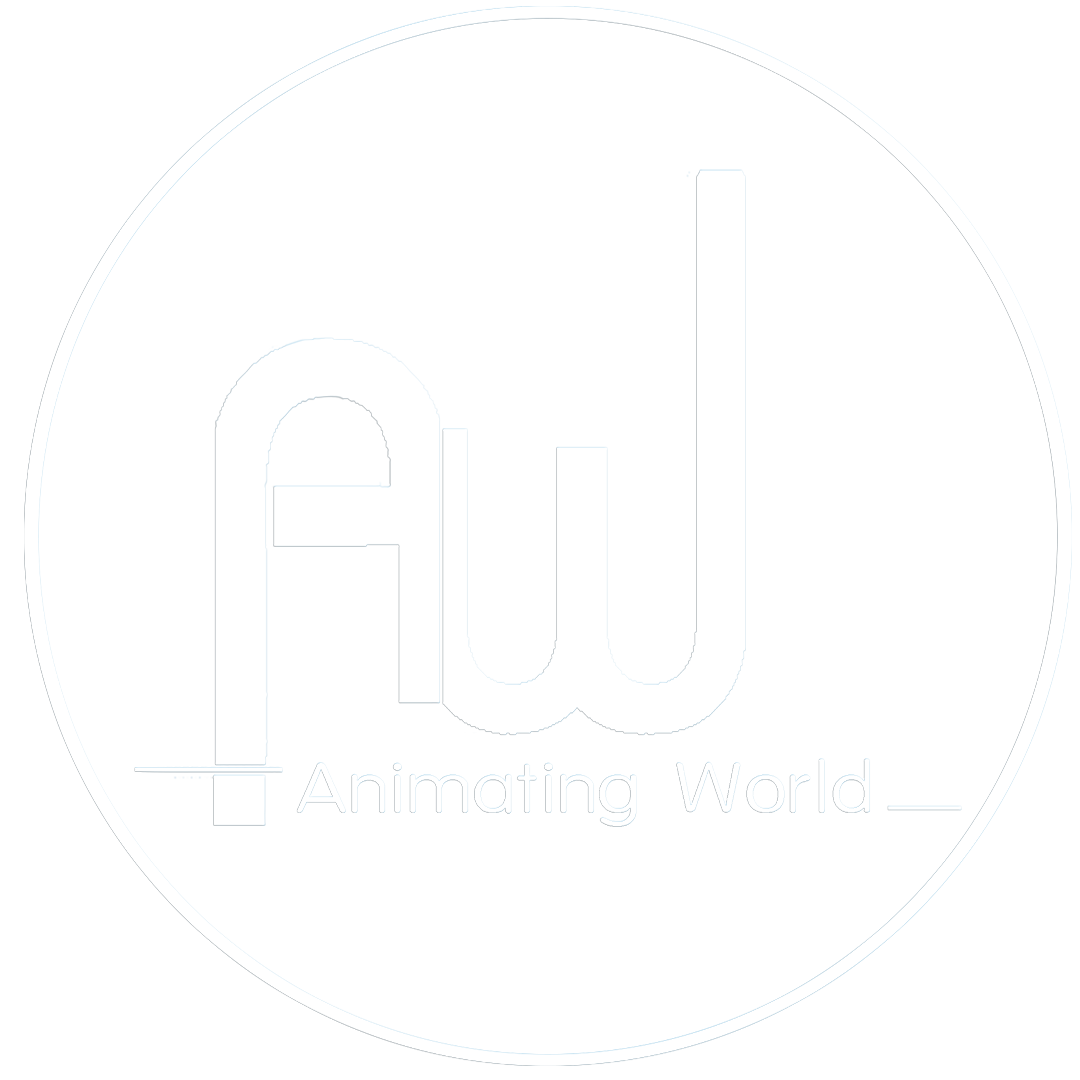 Animating World